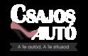 Csajos Autó  Webáruház