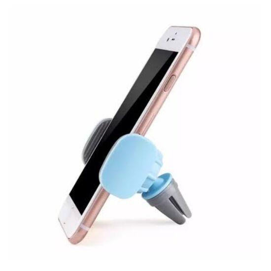 Univerzális,állítható mobiltelefon tartó KÉK